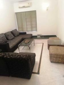Gallery Cover Image of 1693 Sq.ft 3 BHK Apartment for buy in Sector 82 for 6050000