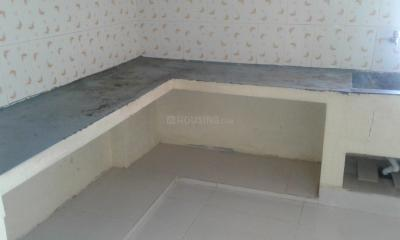 Gallery Cover Image of 515 Sq.ft 1 BHK Independent House for rent in Jeevanbheemanagar for 12000