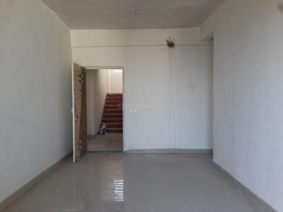 Gallery Cover Image of 850 Sq.ft 2 BHK Apartment for rent in Vichumbe for 6000