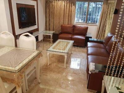 Gallery Cover Image of 910 Sq.ft 2 BHK Apartment for buy in Adelphi Apartment, Andheri West for 24652000