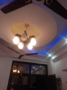 Gallery Cover Image of 1500 Sq.ft 3 BHK Apartment for buy in Shalimar Garden for 5000000