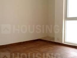 Gallery Cover Image of 1103 Sq.ft 3 BHK Independent Floor for buy in Sector 77 for 4300000
