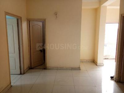 Gallery Cover Image of 800 Sq.ft 2 BHK Apartment for rent in Khera Dhrampura for 6000