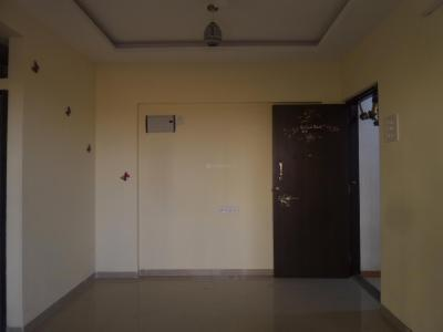 Gallery Cover Image of 610 Sq.ft 1 BHK Apartment for rent in Virar West for 7000