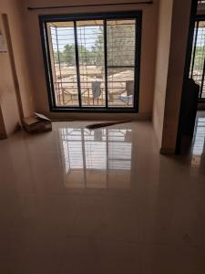 Gallery Cover Image of 940 Sq.ft 2 BHK Apartment for buy in Dombivli West for 5000000