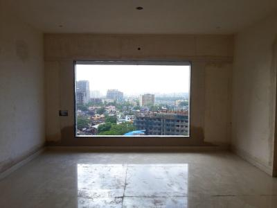 Gallery Cover Image of 1890 Sq.ft 3 BHK Apartment for buy in Govandi for 29000000