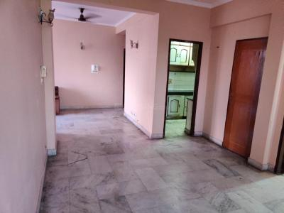 Gallery Cover Image of 1700 Sq.ft 3.5 BHK Apartment for rent in Salora Vihar by Assotech Moonshine, Sector 62 for 26000