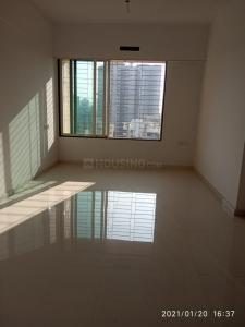 Gallery Cover Image of 857 Sq.ft 2 BHK Apartment for buy in Sawant Soham Residency, Borivali West for 17900000