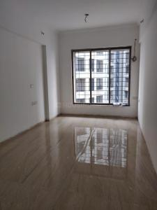 Gallery Cover Image of 652 Sq.ft 1 BHK Apartment for rent in Wadala East for 30000