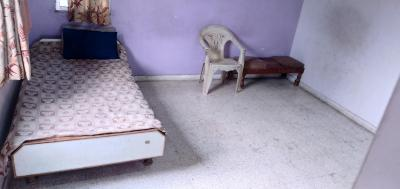 Hall Image of PG Room Available For Boys And Girls in Vejalpur