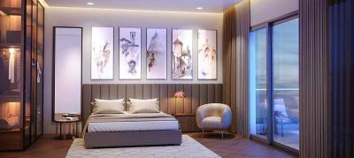 Gallery Cover Image of 1508 Sq.ft 2 BHK Apartment for buy in Emaar Digi Homes, Sector 62 for 15800000