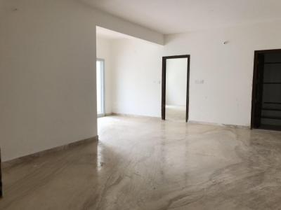 Gallery Cover Image of 1800 Sq.ft 3 BHK Independent Floor for buy in HSR Layout for 18000000