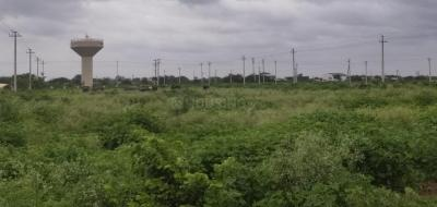 1350 Sq.ft Residential Plot for Sale in Pati, Hyderabad