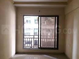 Gallery Cover Image of 625 Sq.ft 1 BHK Apartment for buy in Alisha Paradise, Kharghar for 5000000