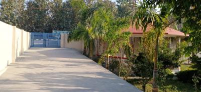 112 Sq.ft Residential Plot for Sale in Sector 105, Noida