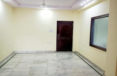 Gallery Cover Image of 1800 Sq.ft 3 BHK Apartment for rent in Punjagutta for 37000