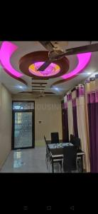 Gallery Cover Image of 1800 Sq.ft 3 BHK Independent House for buy in Alambagh for 6000000
