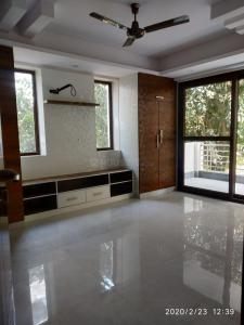 Gallery Cover Image of 1350 Sq.ft 3 BHK Apartment for buy in Sector 41 for 7880000
