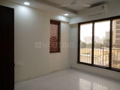 Gallery Cover Image of 2025 Sq.ft 3 BHK Apartment for buy in Wadala East for 44200000