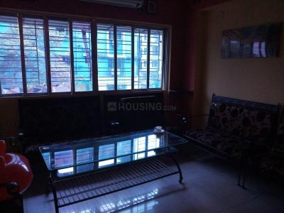 Gallery Cover Image of 3500 Sq.ft 5 BHK Independent House for buy in Bhowanipore for 30000000