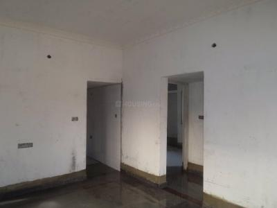 Gallery Cover Image of 900 Sq.ft 2 BHK Apartment for buy in Hegganahalli for 6500000