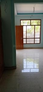 Gallery Cover Image of 800 Sq.ft 2 BHK Independent House for buy in Gomti Nagar for 4050000