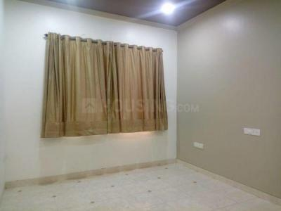 Gallery Cover Image of 990 Sq.ft 2 BHK Apartment for buy in Parel for 26500000