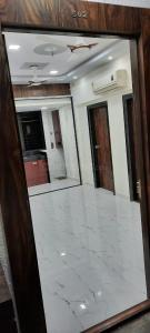 Gallery Cover Image of 1050 Sq.ft 2 BHK Apartment for buy in AmeshNo 44, Chembur for 15000000