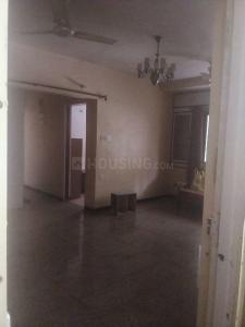Gallery Cover Image of 1410 Sq.ft 2 BHK Independent House for rent in Karia Konark Nagar Phase 1, Viman Nagar for 23000