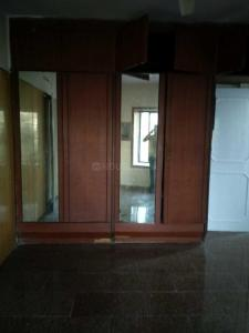 Gallery Cover Image of 1000 Sq.ft 1 BHK Apartment for rent in Malad West for 30000