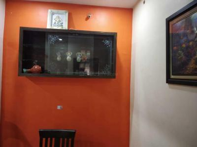 Gallery Cover Image of 1000 Sq.ft 2 BHK Apartment for rent in Nalasopara West for 15000