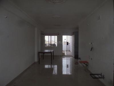 Gallery Cover Image of 1450 Sq.ft 3 BHK Apartment for rent in J P Nagar 8th Phase for 23000