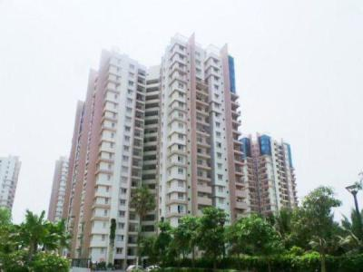 Gallery Cover Image of 1713 Sq.ft 3 BHK Apartment for buy in Olympia Opaline, Semmancheri for 6800000
