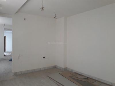 Gallery Cover Image of 2100 Sq.ft 3 BHK Apartment for buy in Banjara Hills for 15750000