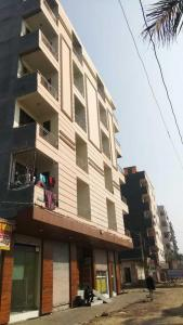 Gallery Cover Image of 550 Sq.ft 1 RK Apartment for rent in Noida Extension for 5000