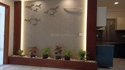 Gallery Cover Image of 1242 Sq.ft 3 BHK Independent Floor for buy in Sector 55 for 12000000