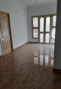 Gallery Cover Image of 1600 Sq.ft 3 BHK Villa for buy in Selaiyur for 8400000