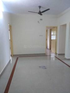Gallery Cover Image of 1050 Sq.ft 3 BHK Apartment for buy in Tambaram for 4900000