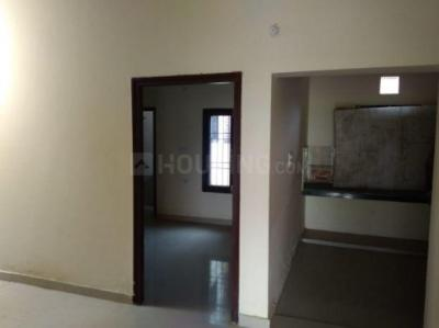 Gallery Cover Image of 900 Sq.ft 2 BHK Independent House for buy in Asadpur Kayam for 2641000