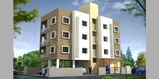 Gallery Cover Image of 530 Sq.ft 1 BHK Apartment for buy in Iyyappanthangal for 3180000