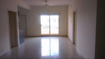 Gallery Cover Image of 1301 Sq.ft 2 BHK Apartment for rent in Basapura for 18000