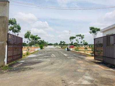 1000 Sq.ft Residential Plot for Sale in Hancharahalli Village, Bangalore