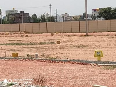 Gallery Cover Image of 990 Sq.ft Residential Plot for buy in Kadugodi for 2277000