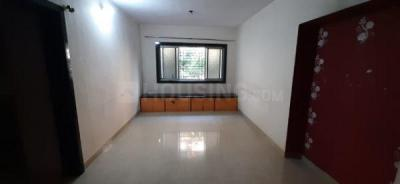 Gallery Cover Image of 980 Sq.ft 2 BHK Apartment for buy in Kalyan West for 5200000