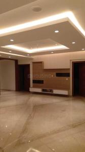 Gallery Cover Image of 2450 Sq.ft 3 BHK Independent Floor for buy in HSR Layout for 25000000