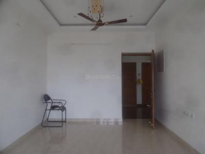 Gallery Cover Image of 1450 Sq.ft 3 BHK Apartment for buy in Besant Nagar for 24000000