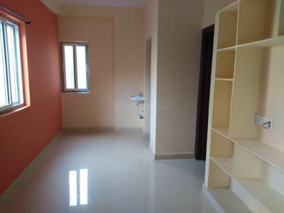 Gallery Cover Image of 700 Sq.ft 1 BHK Apartment for rent in Kondapur for 12000