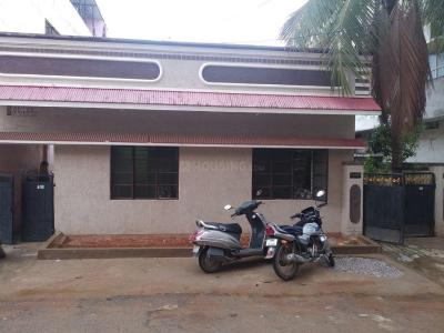 Gallery Cover Image of 1800 Sq.ft 2 BHK Independent House for buy in Serilingampally for 16500000