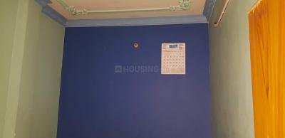 Gallery Cover Image of 790 Sq.ft 2 BHK Apartment for rent in Madhyamgram for 10000