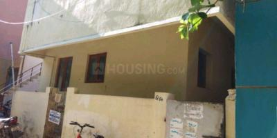 Gallery Cover Image of 950 Sq.ft 3 BHK Independent House for buy in Vadapalani for 11000000